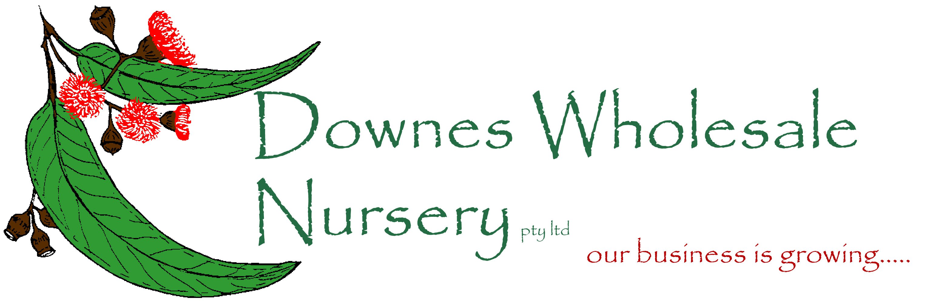 Delivery Driver Nursery Hand Green World Careers