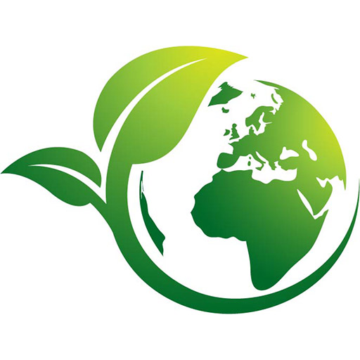 About Us Green World Careers Wholesale Nursery Employment